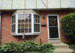 Foreclosed Home en KEITH ST, Newark, DE - 19713