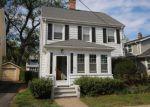 Foreclosed Home en PARK AVE, Hamden, CT - 06517