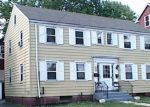 Foreclosed Home en MILFORD ST, Hartford, CT - 06112