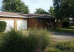 Foreclosed Home en TOWER RD, Lebanon, MO - 65536