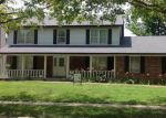 Foreclosed Home en WOOD POPPY DR, Florissant, MO - 63031