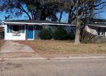 Foreclosed Home en VIOLET AVE, Bossier City, LA - 71112