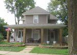 Foreclosed Home en N SHERIDAN ST, Minneapolis, KS - 67467