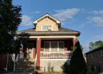 Foreclosed Home en N NAGLE AVE, Chicago, IL - 60634