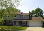Foreclosed Home en 176TH ST, Country Club Hills, IL - 60478