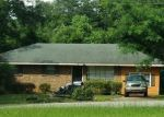 Foreclosed Home en COVENTRY CT, Jonesboro, GA - 30238