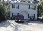 Foreclosed Home en OKALOOSA ST, Tallahassee, FL - 32310