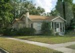 Foreclosed Home en BUCKINGHAM RD, Winter Park, FL - 32789
