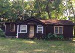 Foreclosed Home en W WISCONSIN AVE, Orange City, FL - 32763