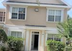 Foreclosed Home en TURPIAL WAY, Melbourne, FL - 32901