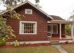 Foreclosed Home in INGLESIDE AVE, Jacksonville, FL - 32205
