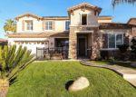 Ejecuciones Hipotecarias en Bakersfield, CA, 93312, Identificación: 6322989