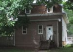 Foreclosed Home en 5TH AVE, Sterling, IL - 61081