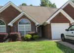 Foreclosed Home en LOGANS CHARGE ST, Rossville, GA - 30741