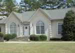 Foreclosed Home in LAWN MARKET, Sharpsburg, GA - 30277