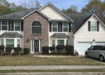 Foreclosed Home en LAMP POST PL, Atlanta, GA - 30349