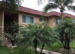 Foreclosed Home en NW 39TH WAY, Fort Lauderdale, FL - 33311