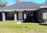 Foreclosed Home en CONQUEST AVE, Crestview, FL - 32536