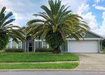 Foreclosed Home en BRADWICK CIR, Debary, FL - 32713