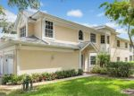 Foreclosed Home en AINTREE LN, Naples, FL - 34112