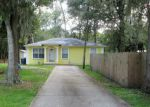 Foreclosed Home en N 50TH ST, Tampa, FL - 33617