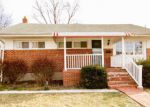 Foreclosed Home en ELDON CT, Pikesville, MD - 21208