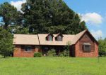 Foreclosed Home in QUAIL HOLLOW DR, Atoka, TN - 38004