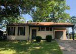Foreclosed Home en WILD WINDS DR, O Fallon, MO - 63368