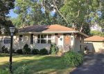 Foreclosed Home en RHODE ISLAND AVE N, Minneapolis, MN - 55428