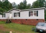 Foreclosed Home in GRIFFITH RD, Monroe, NC - 28112