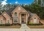 Foreclosed Home in VICTORIA CT, Fayetteville, GA - 30214