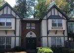 Foreclosed Home en ROSWELL RD, Atlanta, GA - 30328