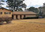 Foreclosed Home in NAVAHO CIR, Atlanta, GA - 30349
