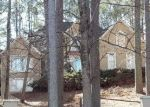 Foreclosed Home in STANLEY RD, Fayetteville, GA - 30214