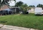 Foreclosed Home in BRIGHTEN DR, Tampa, FL - 33615