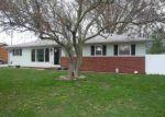 Foreclosed Home in N ALDEN DR, Vincennes, IN - 47591