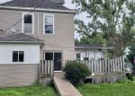 Foreclosed Home en N JAMES ST, Goodland, IN - 47948