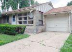 Foreclosed Home en RICHARDS LN, Champaign, IL - 61820