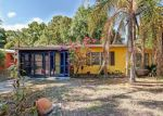 Foreclosed Home en CORONADO RD, Fort Myers, FL - 33901