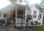 Ejecuciones Hipotecarias en Saint Petersburg, FL, 33713, Identificación: 6323223