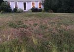 Foreclosed Home en MARY ANN DR, Gorham, ME - 04038