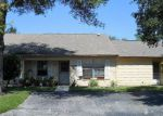 Foreclosed Home en CAMBRIA CT, Safety Harbor, FL - 34695