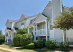 Foreclosed Home en SAPPHIRE CT, Gurnee, IL - 60031