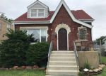 Foreclosed Home en W 59TH ST, Chicago, IL - 60629