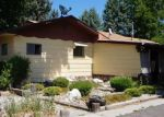 Foreclosed Home en W VALLEY RD, Hagerman, ID - 83332