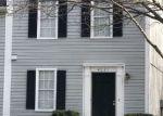 Foreclosed Home en BAYSIDE CIR, Atlanta, GA - 30340