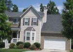 Foreclosed Home en SKYLAR CREEK LN, Buford, GA - 30518
