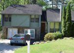 Foreclosed Home en SPRINGLEAF PT, Stone Mountain, GA - 30083