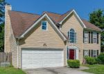 Foreclosed Home en PACES WOODS CT, Lawrenceville, GA - 30044
