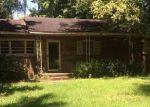 Foreclosed Home en PERRY DR, Macon, GA - 31217